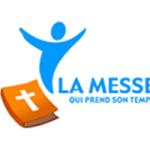 messePrendSonTemps